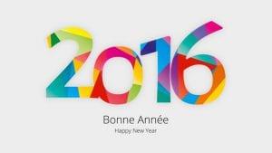 L'ensemble des équipes de Neoximo vous adresse ses meilleurs vœux 2016.
