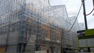 Neoximo au Congrès USH de Nantes