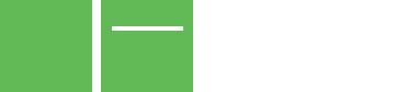Programme immobilier Neoximo le 111 à Wattignies RT 2012 -20% et NF Habitat HQE