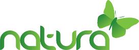 Logo programmes immobilier Natura à Flines-lez-Râches
